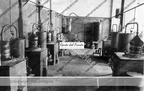 pico_alambiques_1928_puertosantamaria