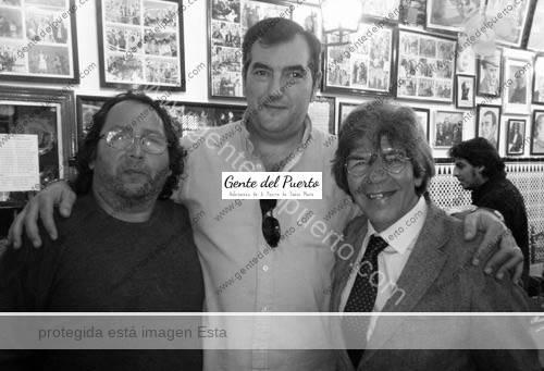 rancapino3_puertosantamaria
