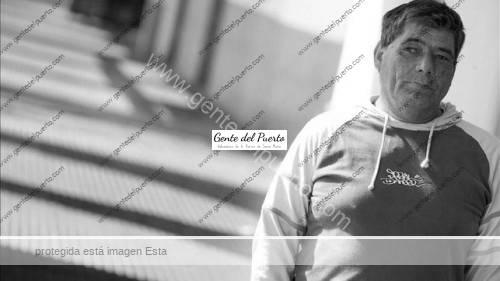 ricardi-soportales_puertosantamaria