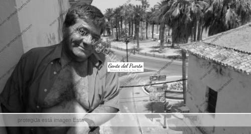 ricardo_jaromunoz_puertosantamaria
