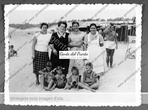 ruizcalderon_playa_puertosantamaria