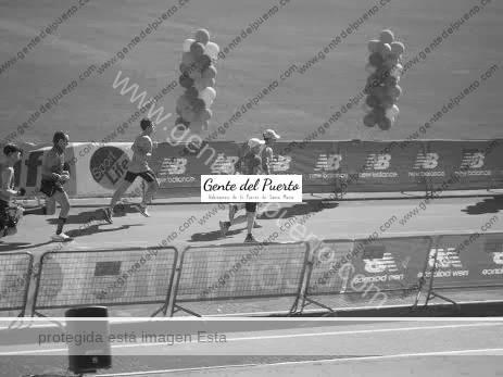 Maraton_sevilla_2014