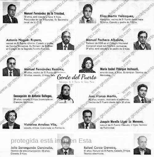 UCD-elecciones-1979-2
