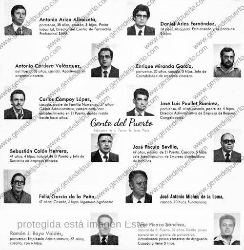 UCD-elecciones-1979-3