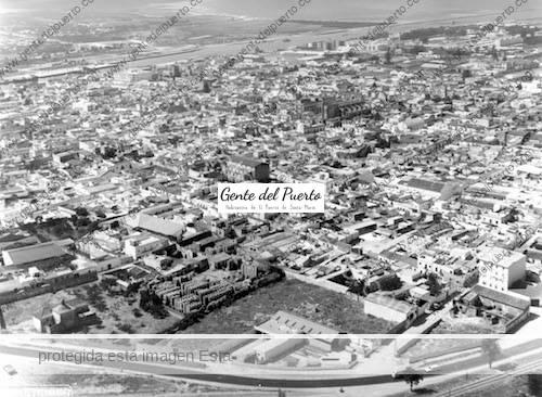 aerea_1970_puertosantamaria