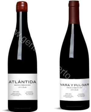 atlantida_varaypulgar_2012_puertosantamaria