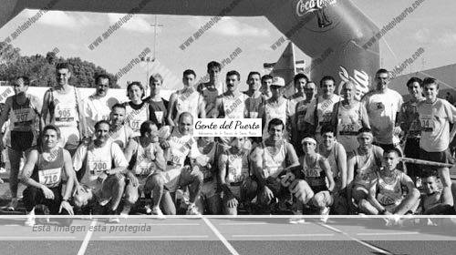 atletismo_alcanatif_23_puertosantamaria
