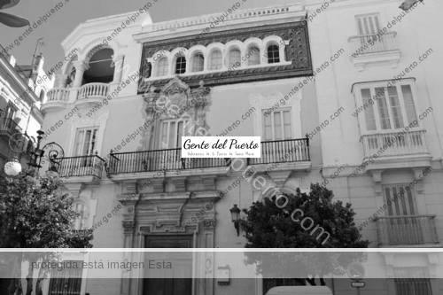 casa_aramburu_cadiz