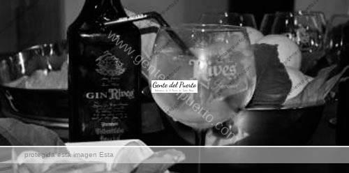 combinado_rives_puertosantamaria