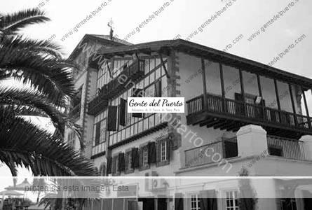 fiesta_casagrande_vistahermosa_puertosantamaria-copia-2