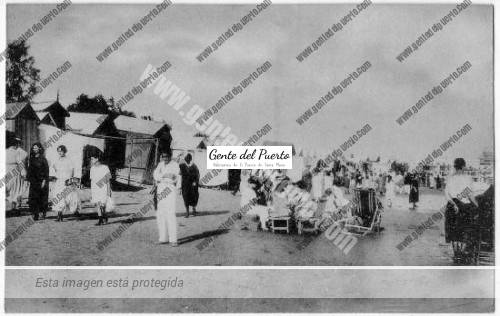 hauseerymenet_rotondapuntilla_1910_puertosantamaria