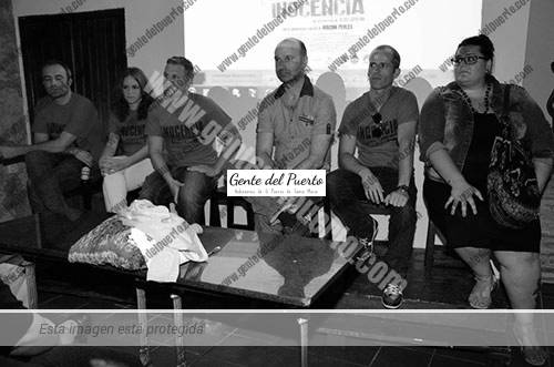 inocencia_mesa_puertosantamaria