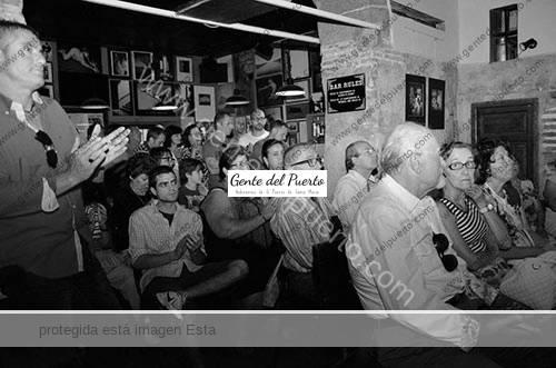 inocencia_publico_puertosantamaria