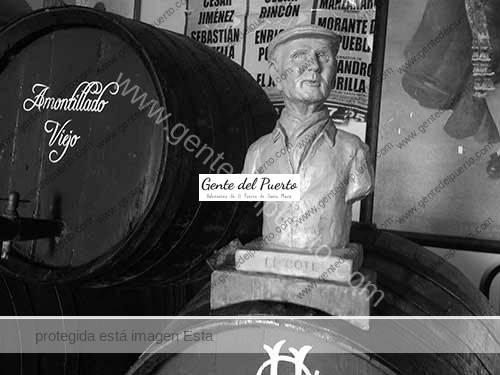 josegarciacote_busto_puertosantamaria