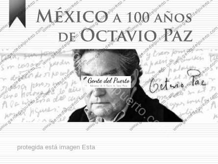 octavio_paz_1914_puertosantamaria