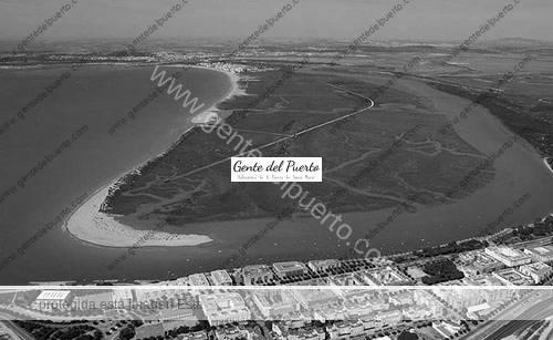 peninsula_torunos_puertosantamaria