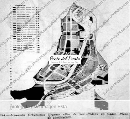 planoturunos_venecia_1976
