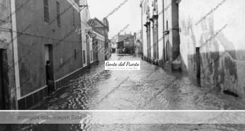 pozosdulces9_puertosantamaria