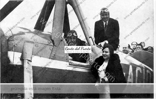 tomas_murube_1934