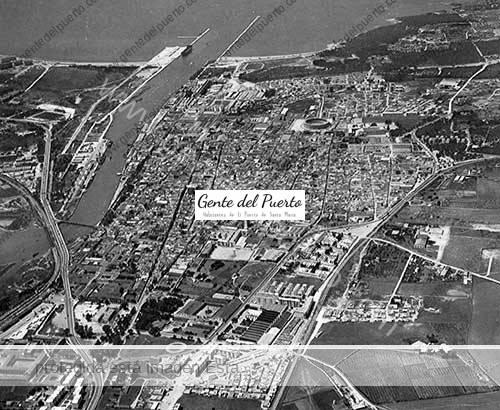 1978_puertosantamaria