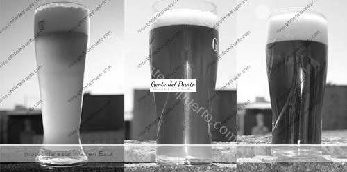 ACHT_3_cervezas_puertosantamaria