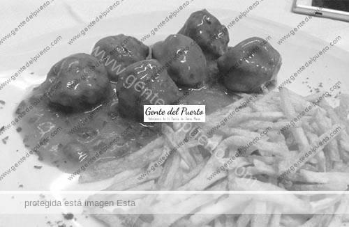 Albóndigas-de-calamares_los_claveles