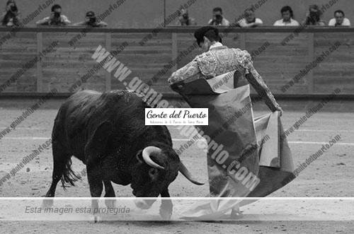 DANIELCRESPOMURILLO_arnedo_puertosantamaria