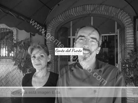 Marisa-Doblado-y-Jesús-Vela