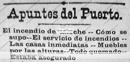 apuntesdelpuerto_1914_puertosantamaria