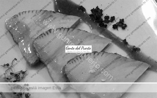 atun-mechado-Los-Claveles
