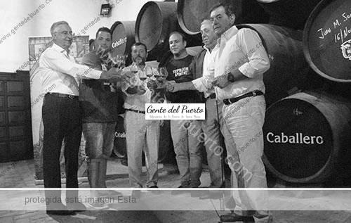 brindis_caballero-puertosantamaria