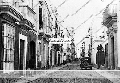 casa_morgan_calle_neveria_puertosantamaria