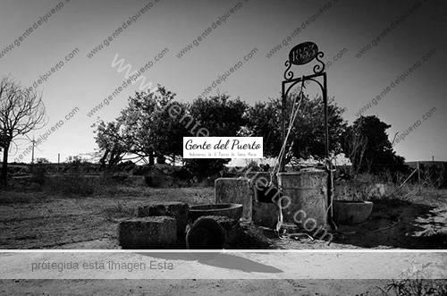 casasviñas3_amg_puertosantamaria