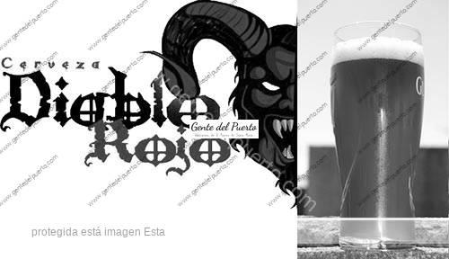 cervezadiablorojo_acht_puertosantamaria