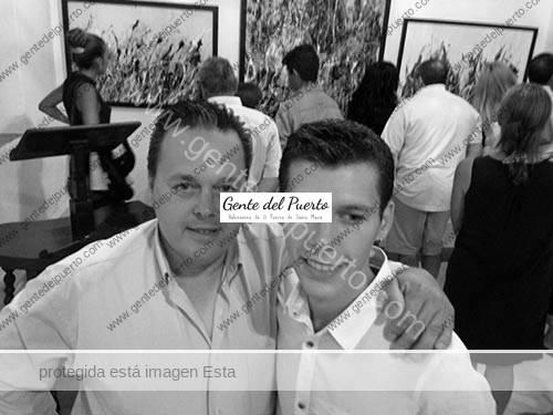 cuquiartes1_puertosantamaria