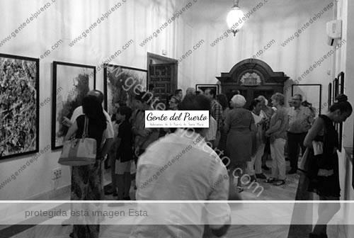 cuquiartes2_puertosantamaria