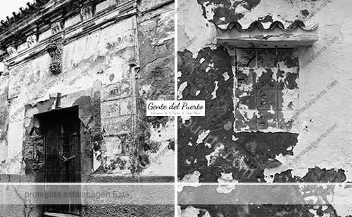 decadencia2_rm_puertosantamaria
