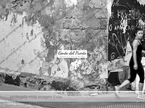 esquina_rm_puertosantamaria