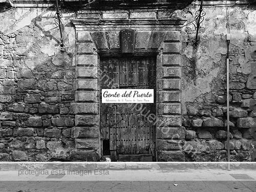 fachada_92_rm_puertosantamaria