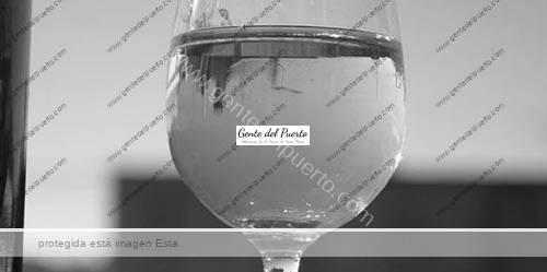 hidromiel_ACHT_puertosantamaria