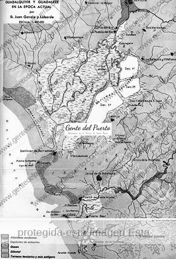 isla_cartare_10_puertosantamaria