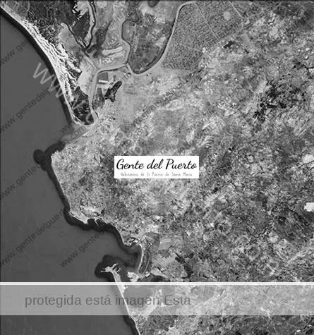 isla_cartare_1_puertosantamaria