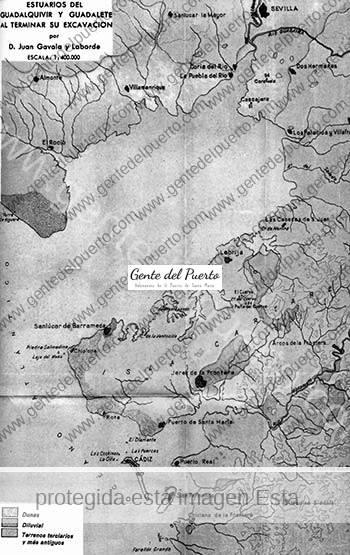isla_cartare_9_puertosantamaria