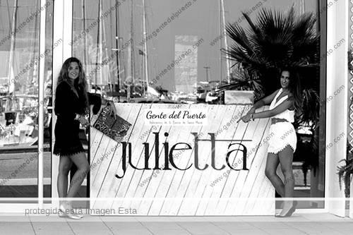 julietta_puertosherry_puertosantamaria