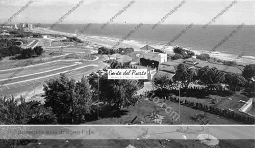 lasredes_1978_puertosantamaria