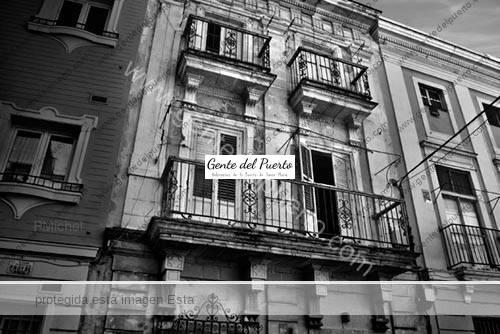 le_charme_de_la_decadence_rb_puertosantamaria