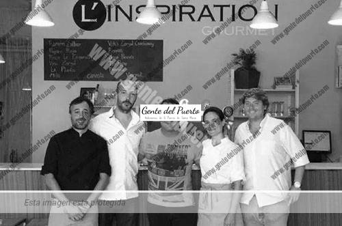 linspiration_angelleon_puertosantamaria