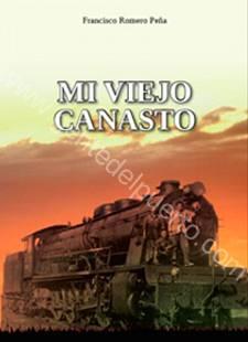 miviejocanasto_portada_puertosantamaria