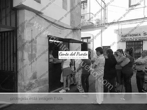 odaalchurro2_puertosantamaria