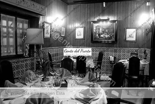restarurante_casaflores__puertosantamaria